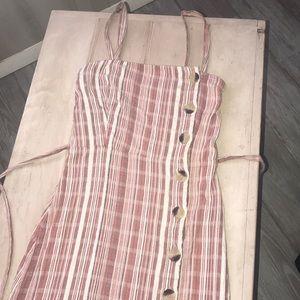 O'Neill Almafi Dress